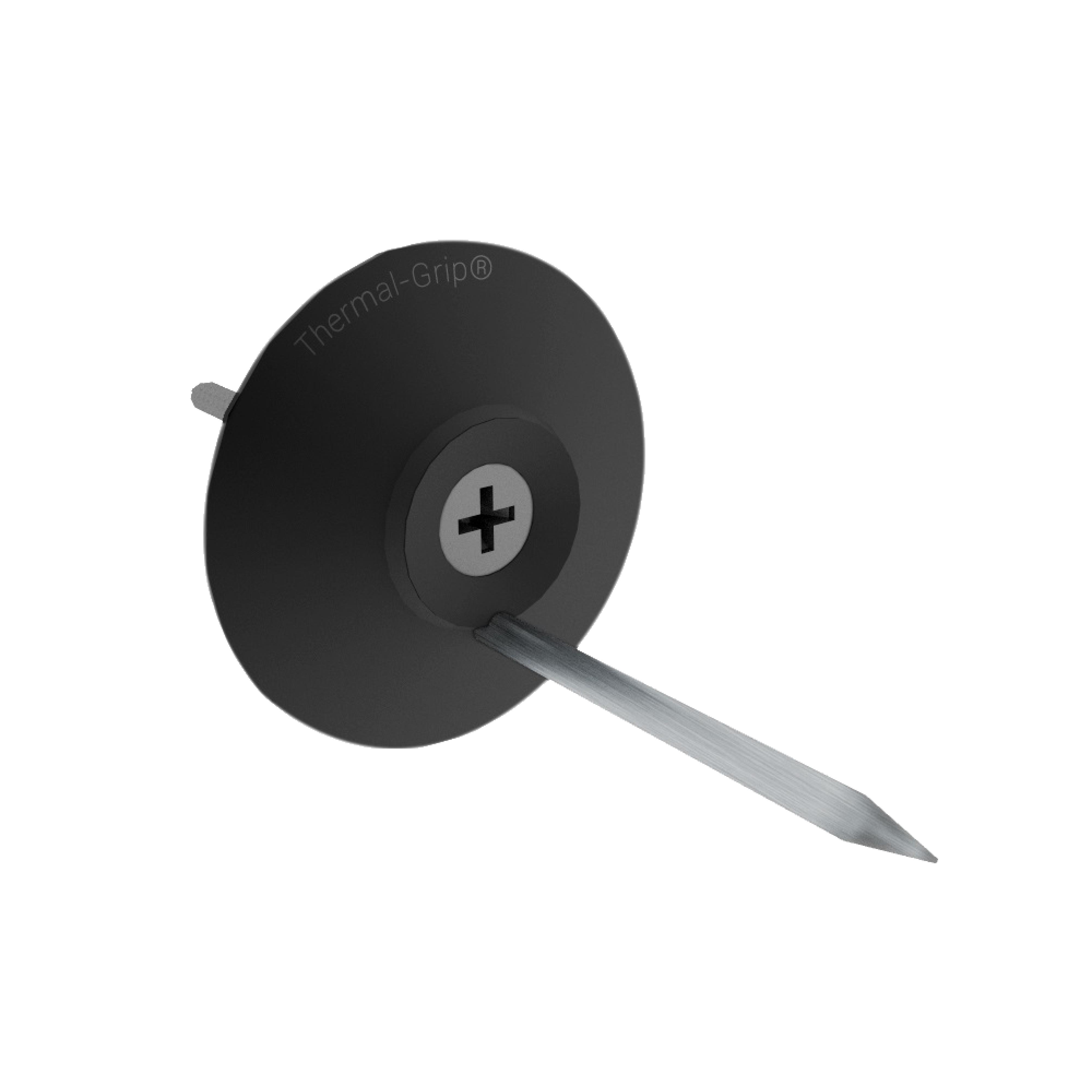 Thermal-Grip® Impaling Fastener