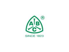 ABC Corporate
