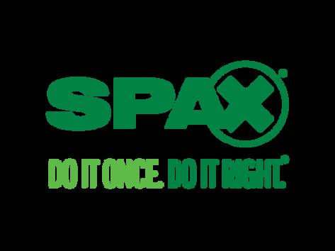 Premium Quality Construction Screws & POWERLAGS®