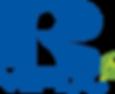 Rmax ECOMAXci Continuos Rigid Insulation