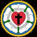 Lutheran Seal.png