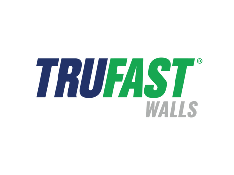 Wall Cladding & Insulation Fasteners
