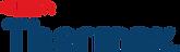 DuPont Thermax Logo