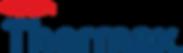 Thermax Logo RGB.PNG