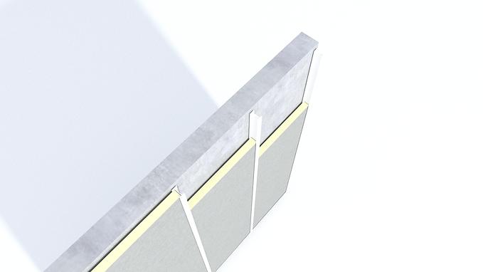 Precast Concrete assembly.png