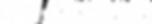 JM logo format B-White.png