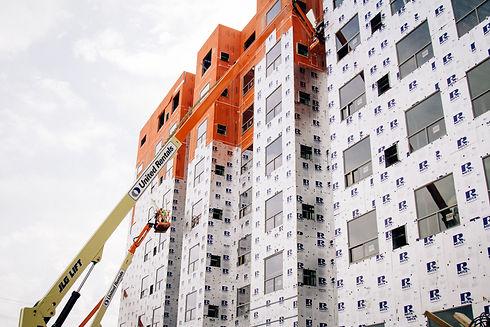 Jobsite Lansing Rmax 3.jpg