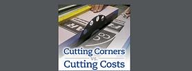 Cutting Corners vs Cutting Costs.png
