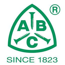 ABC-orig-RGB.jpg