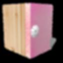 pink to wood studs plasti grip.png