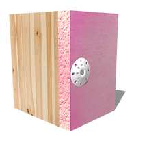 pink to wood studs plasti grip.png