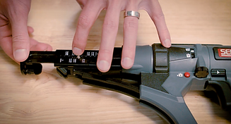 Grip-Lok Autofeed Fastening System Tips & Tricks
