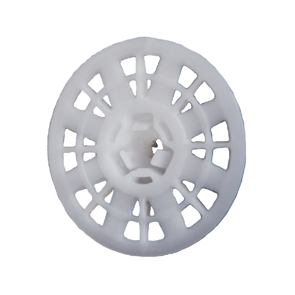 Plasti-Grip®  PBLP2 Prong Washer