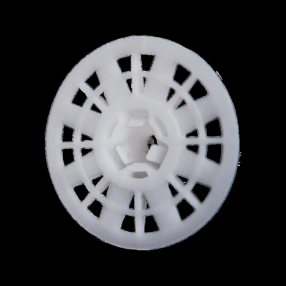 Plasti-Grip® PBLP2 Prong Washer