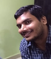 WhatsApp Image 2020-06-13 at 16.20.03 (2
