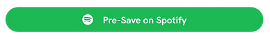 Spotify Pre-Save Button.png