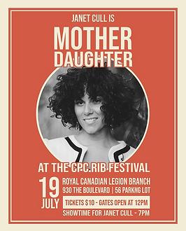 Janet Cull - CPC Rib Festival.png
