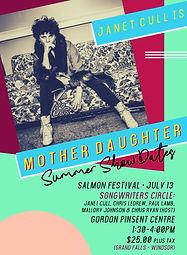 summershowdatessalmonfestsongwriterscirc