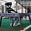 Thumbnail: Squatmax Platform with narrow stance riser and overlay includes freight shipping