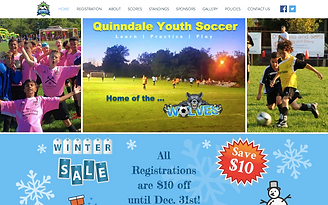 Quinndale Website.png