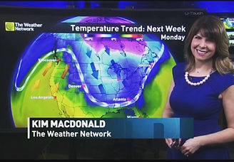 kmacblog, Kim MacDonald, Breast Cancer