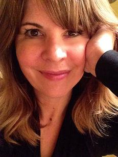 kmacblog, Kim MacDonald, Breast Cancer