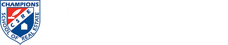 champions-logo-header_edited.png