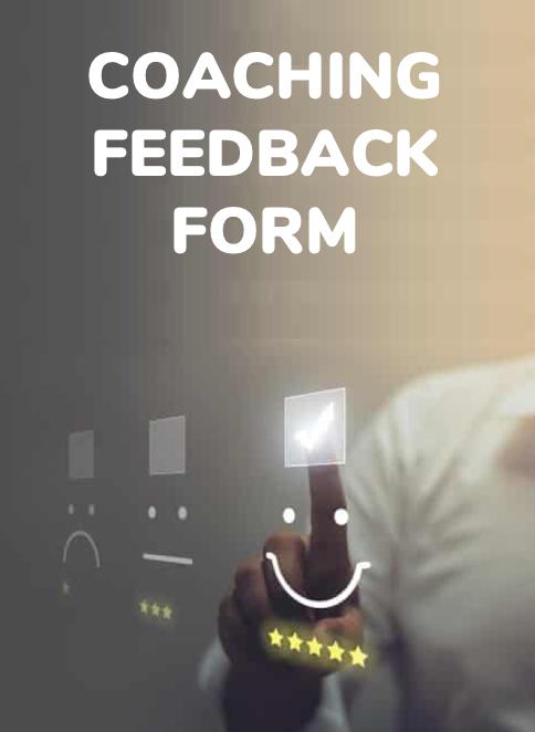 Coaching Feedback Form.png