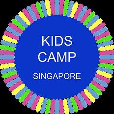 logo Kidscamp.png