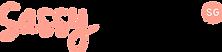 sassymama logo.png