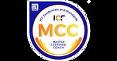 MCC ICF.png