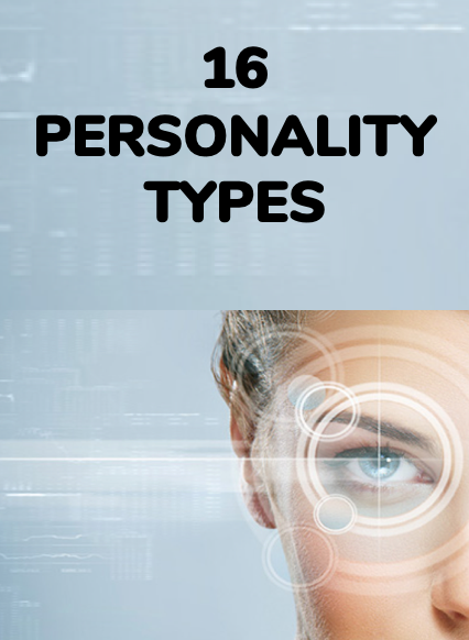 16 Personality Types  .png