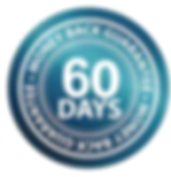 60days.png