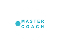 GoMasterCoach logo white.png