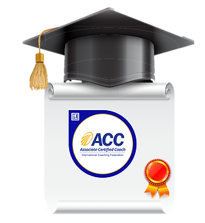 ACC Certification GoMasterCoach.png