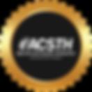 ACSTH logo.png