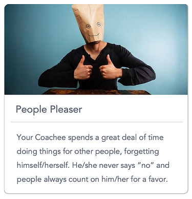 GoMasterCoach People Pleaser.png