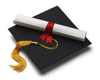 diploma.jpeg