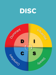 DISC  .png