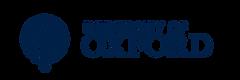 University of Oxford logo.png