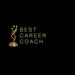 Best Career Coach CoachAwards