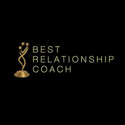 Best Relationship Coach CoachAwards