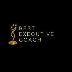 Best Executive Coach CoachAwards