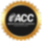 ACC CERTIFICATION 2.png