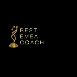 Best EMEA Coach CoachAwards