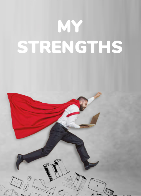 My Strengths  .png