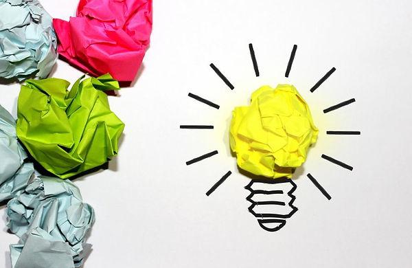 crumpled-paper-balls--idea-concept.jpg