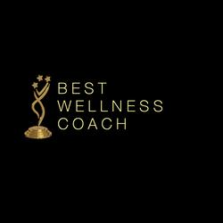Best Wellness Coach CoachAwards