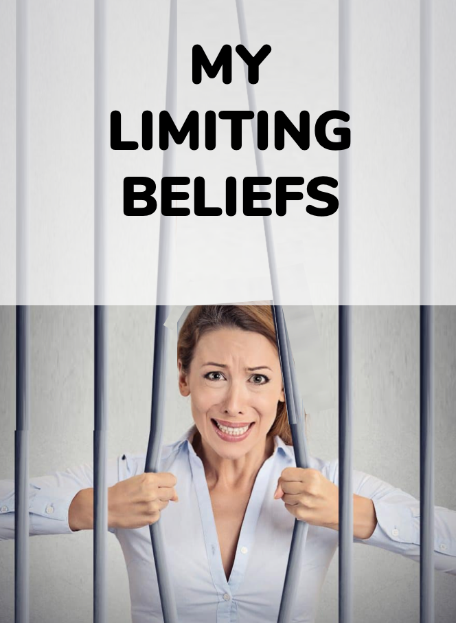 My Limiting Beliefs  .png