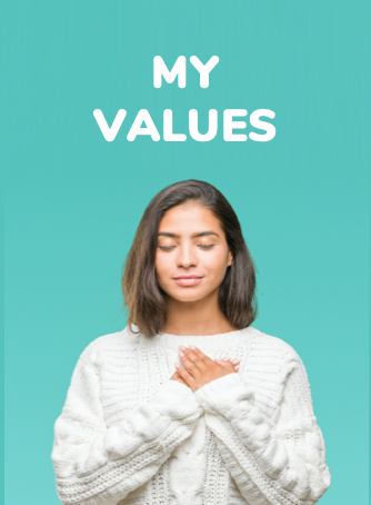 MY VALUES.png